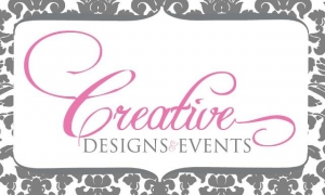 Creative Designs and Events