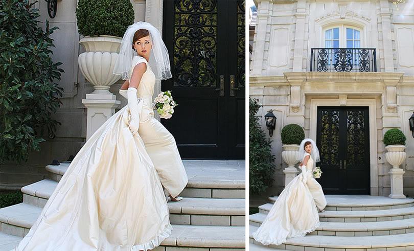 Wedding101 Blog