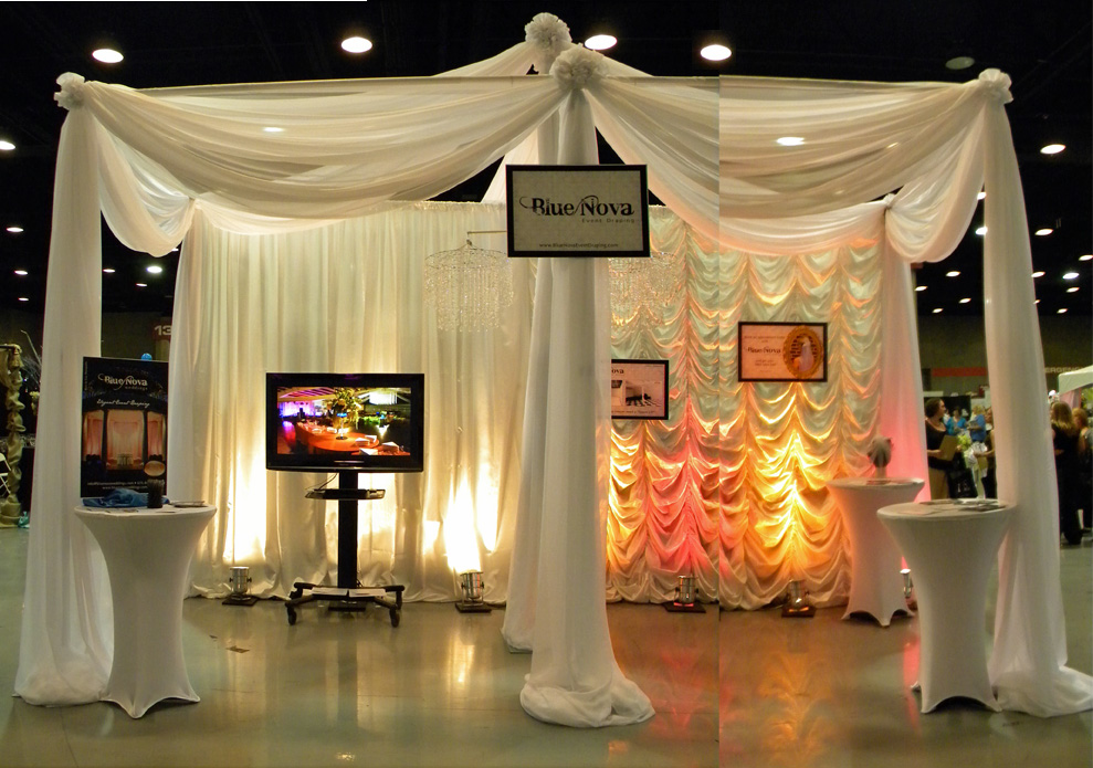 Wedding Photo Booth Decoration Wedding101 Blog