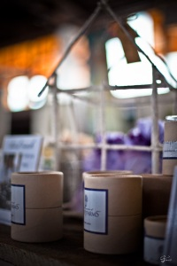 Wedding 101, Thistle Farms, Wedding Favors