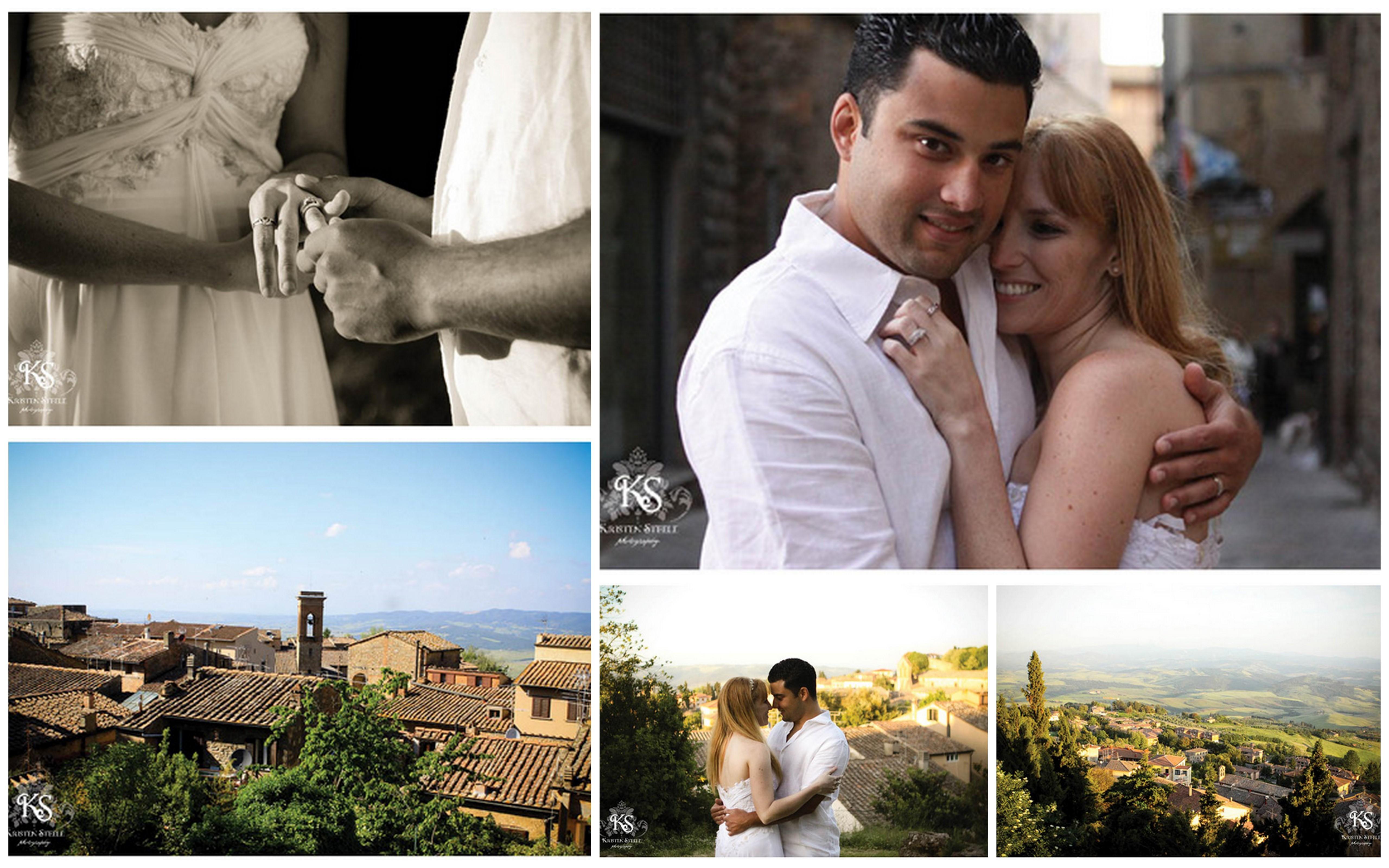 Nashville Wedding Vendor, Photography, Italian Wedding, Destination Wedding, Wedding 101
