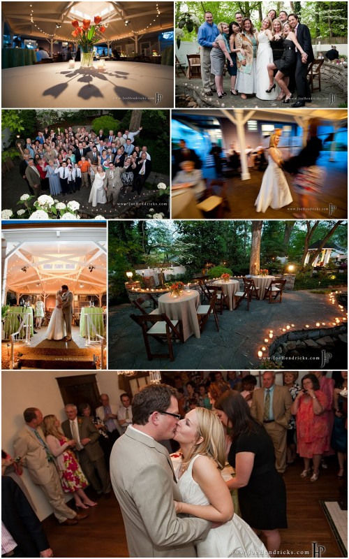 CJ's Off the Square, Joe Hendricks Photography, Wedding 101, Nashville, Wedding