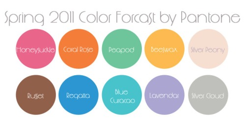 Pantone Spring 2011 Colors, Nashville wedding invitations, Custom wedding invitations, Designs in Paper, Wedding 101