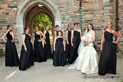 Kerried Away Couture, Wedding 101, Custom Bridesmaid Dresses, Nashville Wedding Vendor